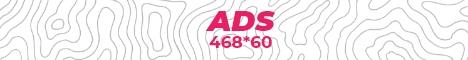 demo-attachment-205-Group-1294