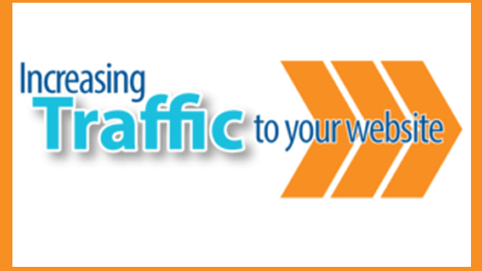 increasing traffic to youur website (1)