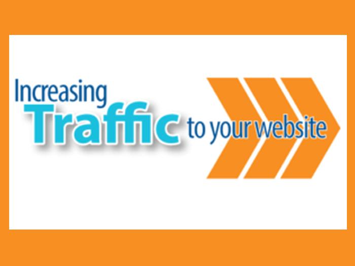 increasing traffic to youur website (1)