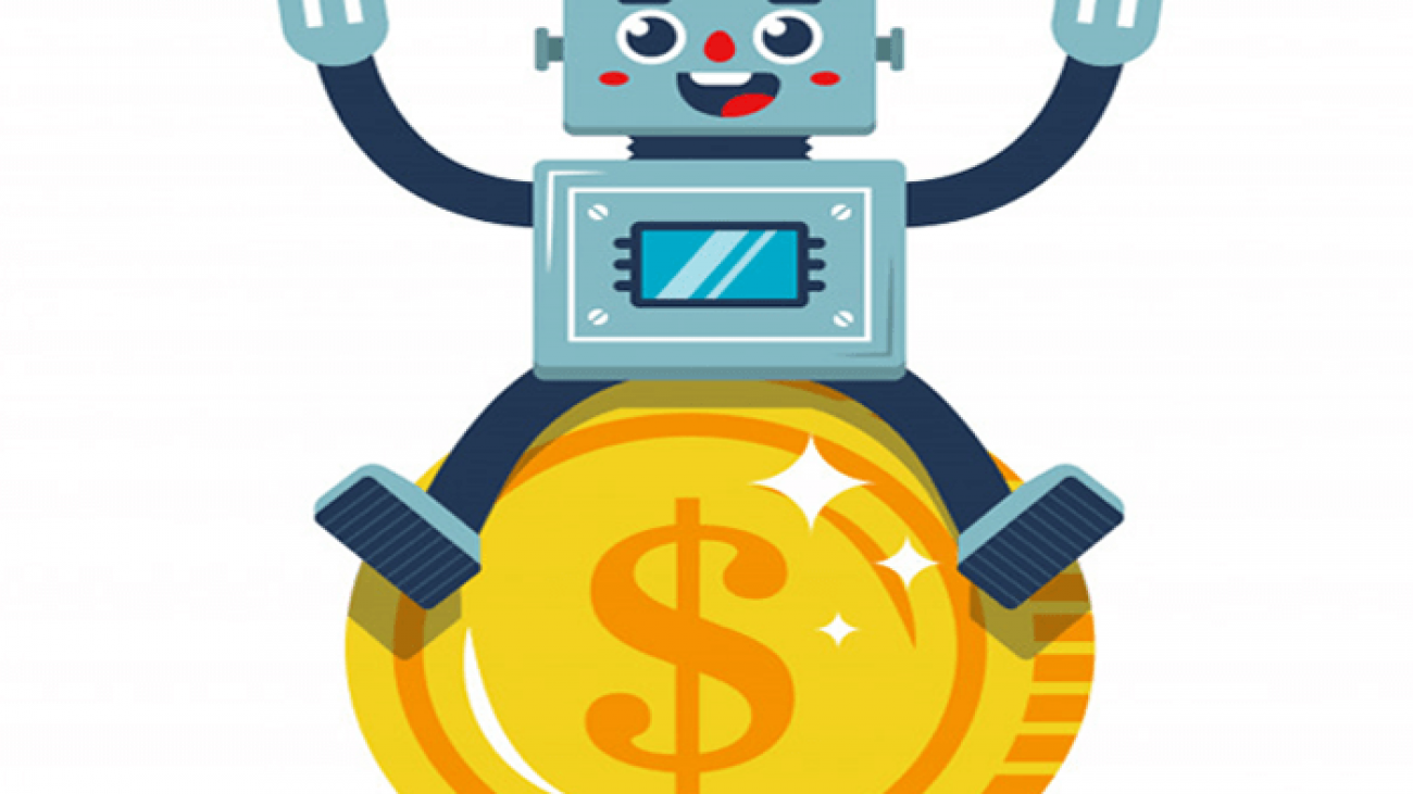automate-finaance (1)