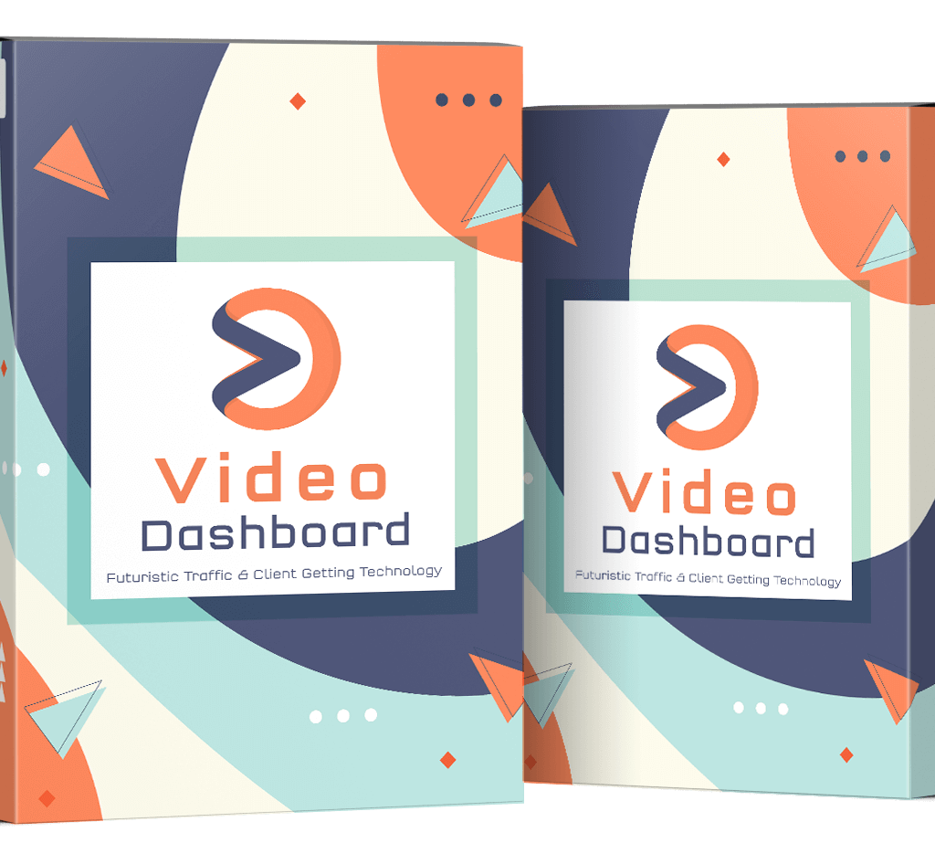 software bix for Video dashboard