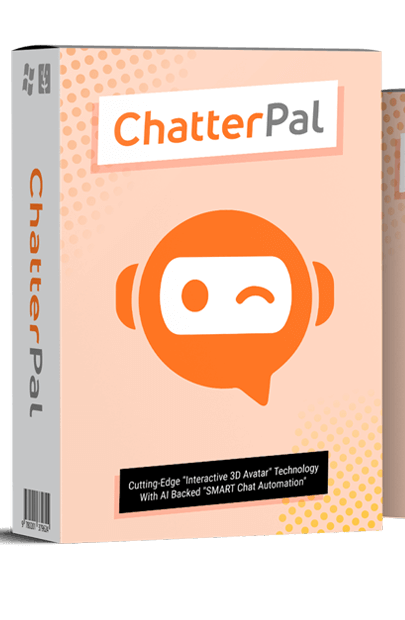 Charterpal Software Box
